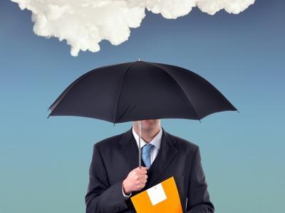Auditoría de clima laboral